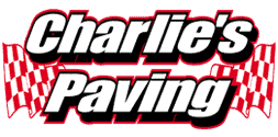 Charlie's Paving- Paving Contractor in Fairport NY