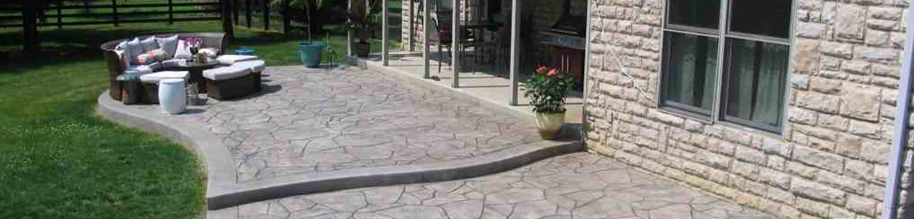 Residential Paving Contractor Fairport, NY